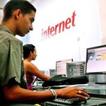 Internet in Cuba: A New Medium for Individual Freedoms?