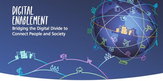 digital-divide_business-models