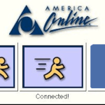 We Are Coming Full Circle From AOL to Facebook: What Can We Learn?