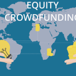 Could Equity Crowdfunding Be a Pathway from Poverty?