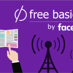 Be Honest: You Hate Free Basics Because It's Facebook