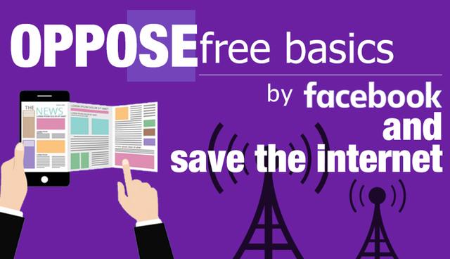 FreeBasicsbyfacebook
