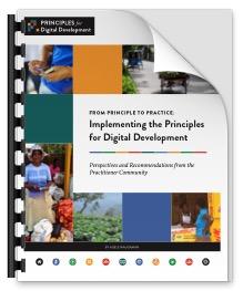 digital-principles
