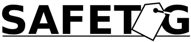 safetag