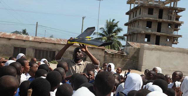tanzania-drones