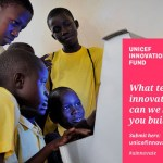 Need Funding? Here Are 3 New ICT4D Calls for Proposals
