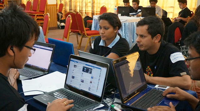 ICT-innivation-corps