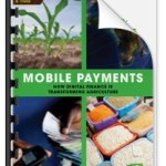 How Digital Finance is Transforming Agriculture