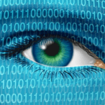 The Ongoing Challenge of Protecting Privacy in Digital Development