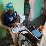 A Practical Guide for Engaging with Mobile Network Operators to Improve mHealth Outcomes