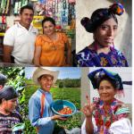 Please RSVP Now: USAID Digital Development Forum Central America