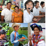 Last Week to RSVP: USAID Digital Development Forum Central America