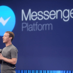 Are Facebook Messenger Chatbots The Answer to Our Aid Questions?