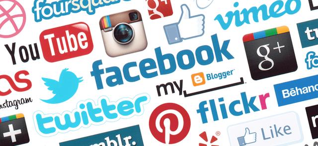 social-media-4D