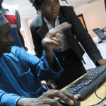 Apply Now: $127,000 for African ICT Innovators
