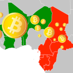 Can Bitcoin Free West Africa From CFA Franc Tyranny?