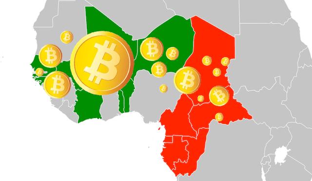 cfa-franc-bitcoin