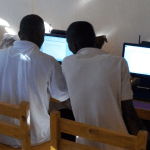 8 ICT4D Recommendations for iNGOs Working in Eastern Africa