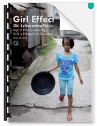 girl-guide