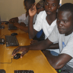 6 Educational Technology Trends in African Secondary Education Policy
