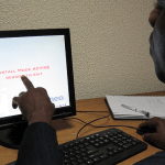 3 Tensions with Software Sustainability in ICT4D
