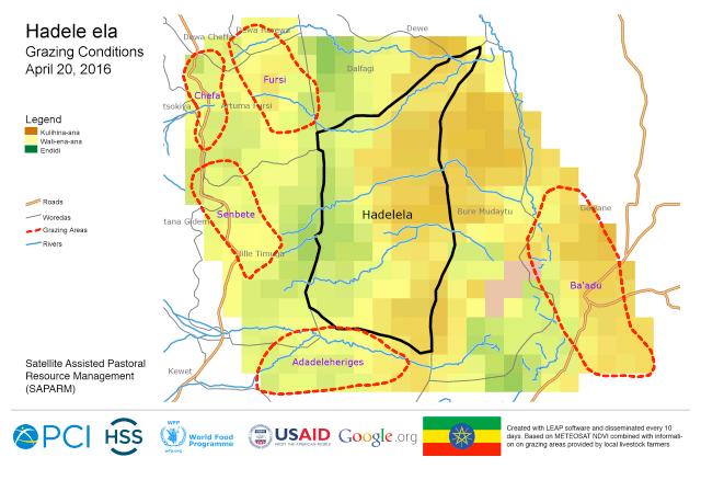 satellite_maps_pastoralists