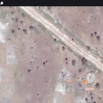 Crowdsourcing Food Security Status From South Sudan Satellite Imagery