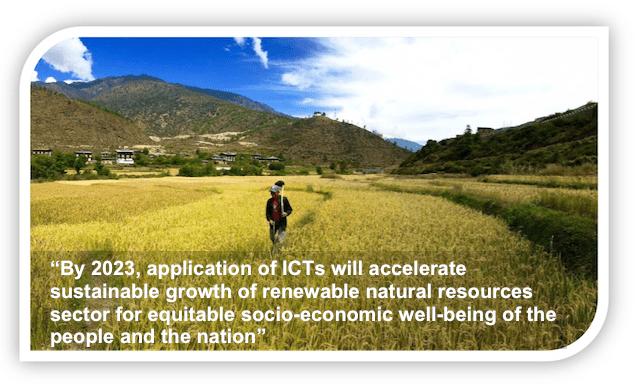 bhutan-e-agriculutre-policy