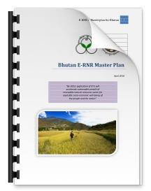 bhutan-ictforag