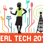 Please Register Now for MERL Tech 2016