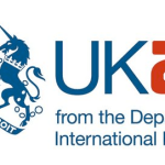 Where is DFID in Digital Development?