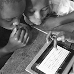 Apply Now: +2 Million Rand for African Education Technology Innovators