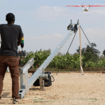 Apply Now: £130,400 to Fly UAV Drones for DFID and UNICEF