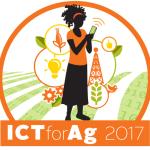 Please Register Now: ICTforAg 2017 – New Technology for Smallholder Farmers