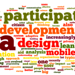 The Digital Development Glossary: Your Key to ICT4D Buzzwords