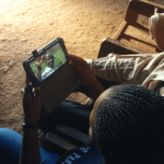 How Video Can Improve Agricultural Practices in Uganda