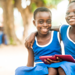 Apply Now: $900,000 for Early Reader Digital Books in Local Languages