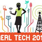 Please Register Now for MERL Tech 2017