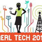 Please Register Now for MERL Tech 2017