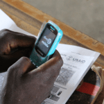 The Feature Phone is Not Yet Dead in Africa – Your Weekend Long Reads