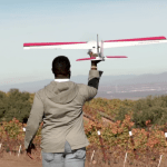 The State of Drones for Agricultural Development