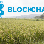 The Current Status of Blockchain in Agriculture