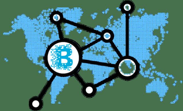 Apply Now To Break Into Blockchain For International Development