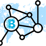 Apply Now to Break Into Blockchain for International Development