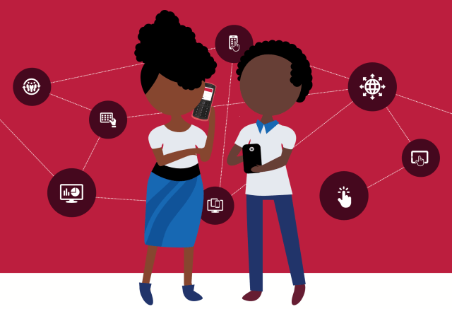USAID Gender and ICT Survey Toolkit
