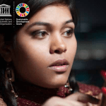10 Key Takeways from UNESCO Supporting Teachers with Mobile Technology Report