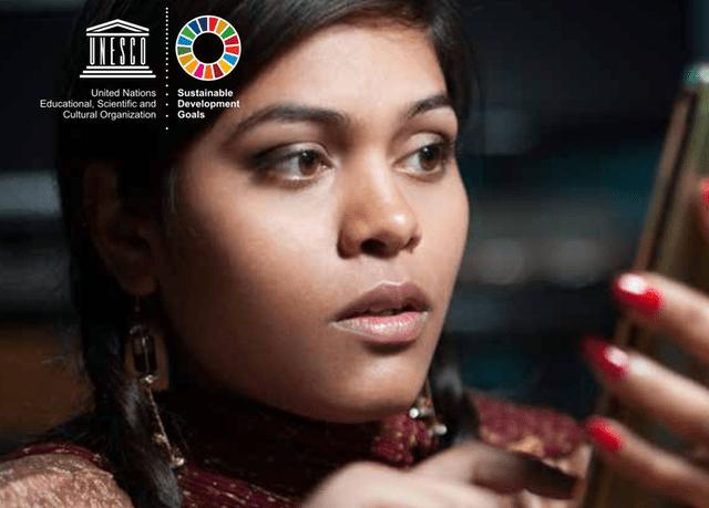 UNESCO Report Takeaways