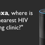 Alexa, When Will Natural Language Processing Revolutionize ICT4D? Your Weekend Long Reads