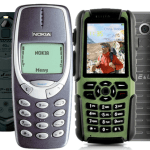 Which Mobile Phones Work Best for Disaster Responders and Humanitarian Aid Field Teams?
