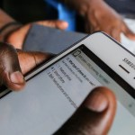 Why Digital Skills Really Matter for ICT4D Projects – Your Weekend Long Reads
